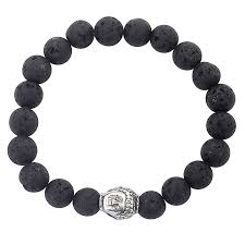 top 7 best jewelry ideas for men for christmas 2017 overstock com