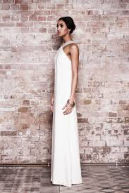 contemporary wedding dresses muscat london bridal contemporary wedding dresses for the