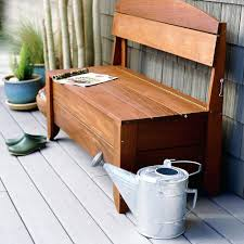 100 free outdoor bench seat plans diy outdoor bench seat