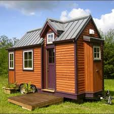 tiny houses that pack style into every square inch tiny houses
