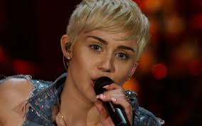 miley cyrus backyard sessions download itunes dxr file download