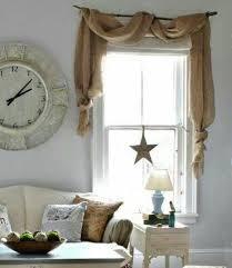 vorhänge schlafzimmer farben fürs schlafzimmer feng shui home ideen souarts grau