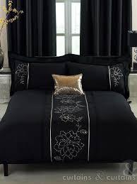 luxury duvet covers pertaining to invigorate rinceweb