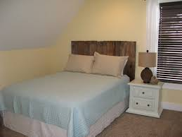Barn Wood Headboard Barnwood Headboards Design U2013 Home Improvement 2017 Ideas For