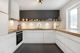 linoleum cuisine linoleum cuisine affordable brico depot cholet cuisine lino brico