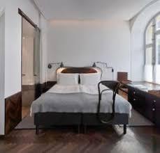 boutique hotel in stockholm city miss clara hotel stockholm