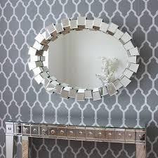 modern mirrors modern mirrors exporter from pune best 25 modern