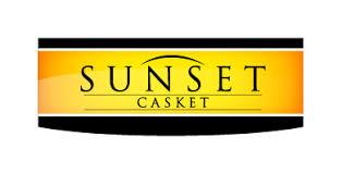casket dimensions casket dimensions sunset caskets