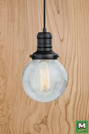 Track Light Pendant by 308 Best Lovely Lighting Images On Pinterest Patriots Building