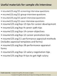 Vp Finance Resume Examples Pr Resume Sample Cv Cover Letter Wall Street Example Sle Cfo