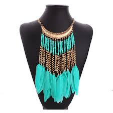 indian beaded necklace images Cheap indian necklace beads find indian necklace beads deals on jpg
