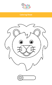 adorable baby einstein coloring pages for your little one u0027s