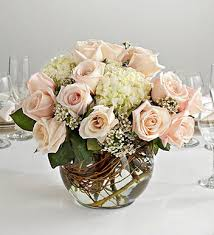 amazing of glass bowl wedding centerpieces 1000 images about fish