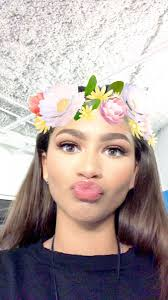 325 best zendaya u003elifee images on pinterest zendaya coleman