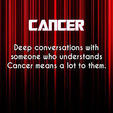 Cancer Horoscope Memes - daily horoscope cancer cancer astrology club timeline talent