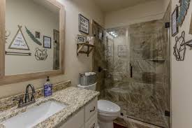 home design gallery plano tx kitchen u0026 bathroom remodeling plano tx