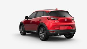 mazda big car 2018 mazda cx 3 subcompact crossover compact suv mazda usa