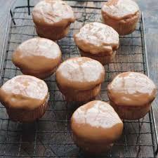 thanksgiving apple dessert recipes rachael every day