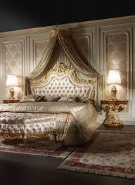 Classical Bedroom Furniture Interior Design Interesting Classic Bedroom Furniture Home Decor