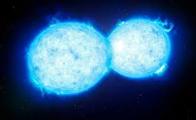 light in sky today exploding binary stars will light up the sky in 2022 universe today