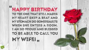 romantic quotes for her from the heart romantic birthday wishes for your wife can u0027t do anything but