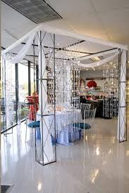 wedding chuppah rental wedding iron chuppah w fabric top rentals atlanta ga where to