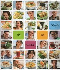 recettes cuisine pdf livre de cuisine thermomix pack de 47 livres de recettes pour