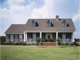 best 25 low country homes ideas on pinterest low country houses