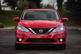 nissan sentra interior dimensions nissan sentra specs 2015 2016 2017 autoevolution