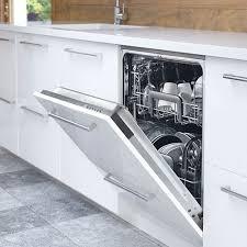 vaisselle ikea cuisine kallarp fa ade pour lave vaisselle ikea ikea cuisine lave