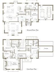 livingroom arrangements wonderful living room arrangements with fireplace islamona ideas