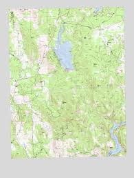 map of oregon house oregon house ca topographic map topoquest