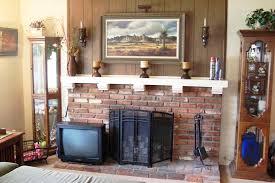 fireplace wood frame cpmpublishingcom