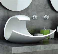 designer bathroom sinks 185 best bathroom sinks images on bathroom sinks