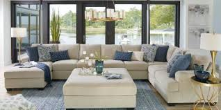 living room furniture ashley 4 cozy choices for comfortable living room furniture ashley