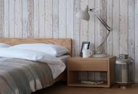 wohnideen schlafzimmer skandinavisch awesome schlafzimmer im skandinavischen stil pictures house