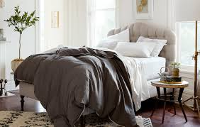 Sleep Number Bed Store Cincinnati Lay Down Your Sleepy Head Rest Easy As You Learn How To Select A