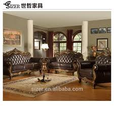 new model furniture living room new model furniture living room