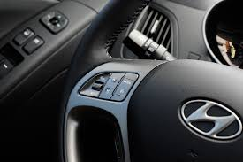 hyundai tucson 2014 price 2014 hyundai tucson steering wheel photo 58417186 automotive com