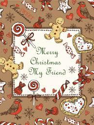 christmas cards friends birthday u0026 greeting cards davia
