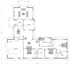 l shaped house plans l shaped ranch floor plans l shape floor plans stylish l shaped 3