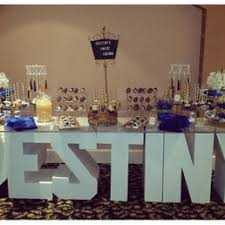 Baby Shower Chair Rental In Boston Ma Boston Letters 24 Photos Party Equipment Rentals Jamaica