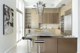 In Design Kitchens Cottage Kitchen Designs Kitchen Designer Kitchen Paint