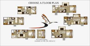 nash travel trailer floor plans nash travel trailers tee pee trade rv centre ltd