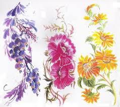 Painting Designs Kurta Painting View Specifications Details Of Fabric Painting
