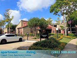 2 Bedroom Apartments For Rent Gold Coast Bedroom Incredible One Apartments In Houston Fromgentogen Ideas