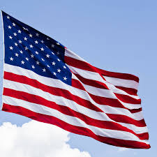 Waving American Flag Waving American Flag Clip Art Moving Gallery Clip Art Library