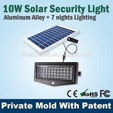high lumen solar spot lights china solar spot light china solar spot light manufacturers and