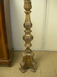 candelieri antichi candelieri antichi a roma kijiji annunci di ebay