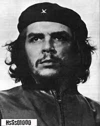 الفيلم الوثائقى النادر جداا فيلم تشى جيفارا كامل الجزء الأول Che Guevara full movie Part 1 Images?q=tbn:ANd9GcT4bbt6j8s9SAx5PYcuJfau_GCwe8MhS4ZSjZ5WmM6kU7J-WGHKhA